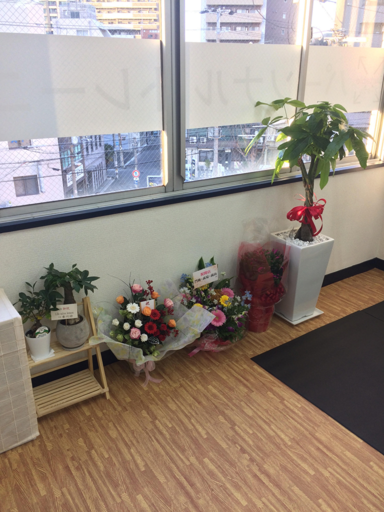 f:id:yasuyasi:20171205171032j:plain