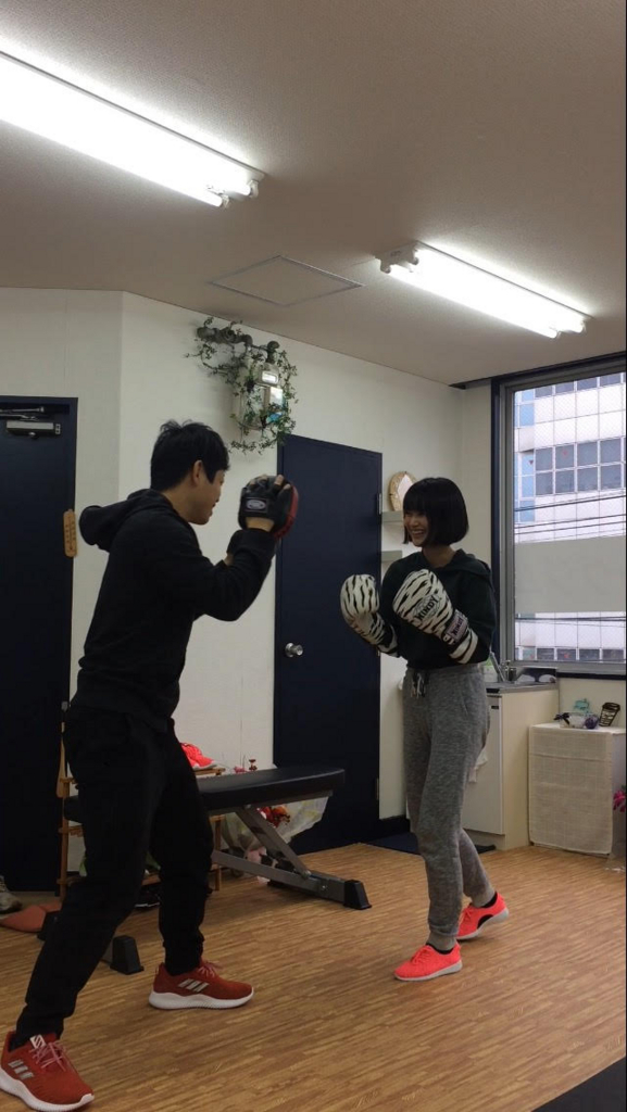 f:id:yasuyasi:20180109193013j:plain
