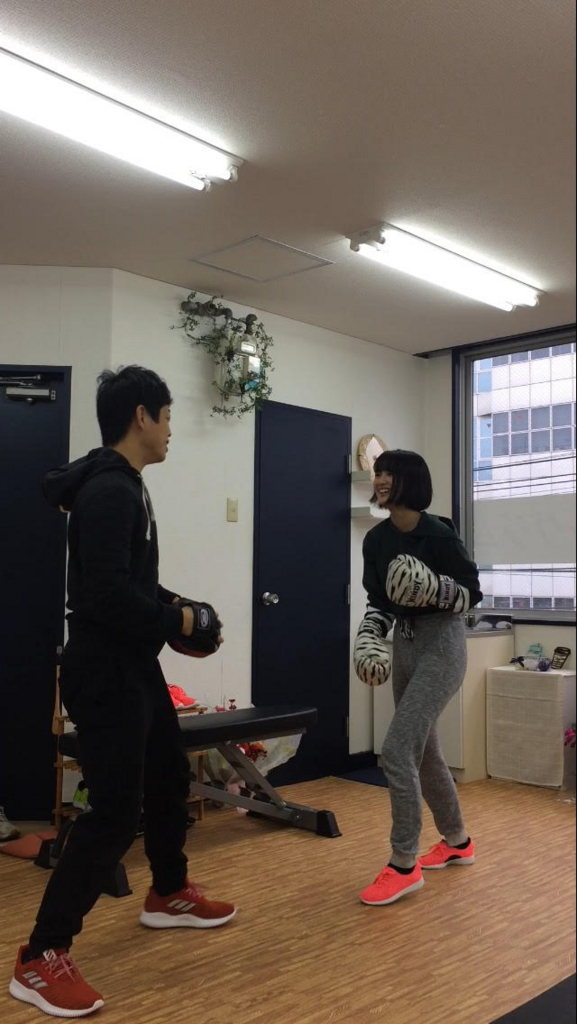 f:id:yasuyasi:20180129143545j:plain