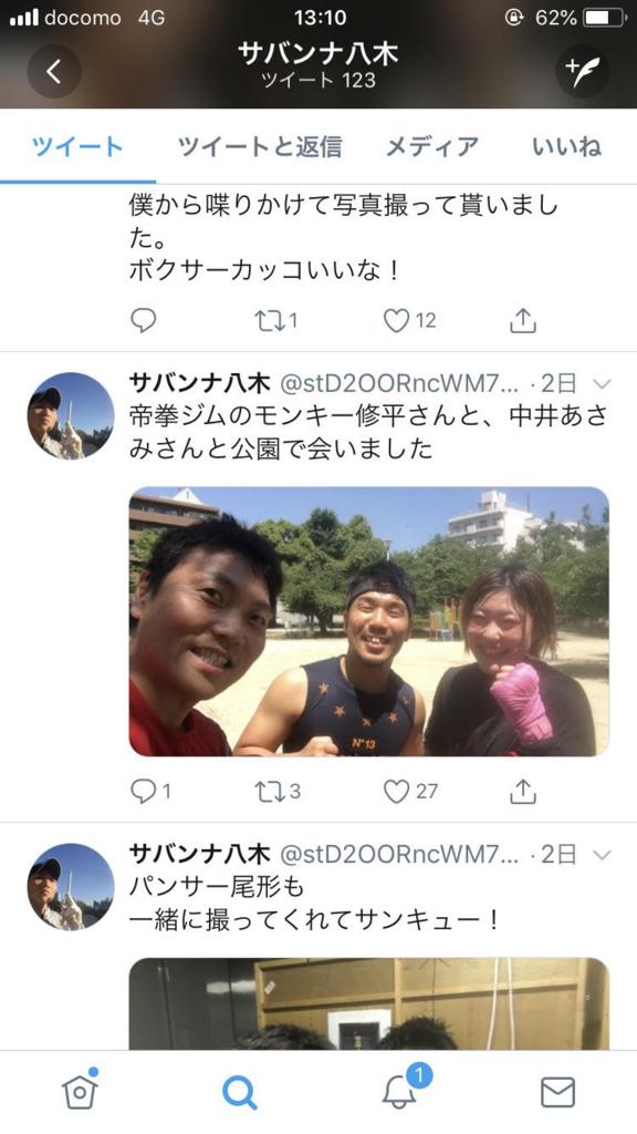 f:id:yasuyasi:20180604134459j:plain