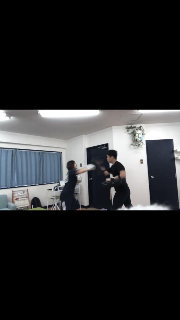 f:id:yasuyasi:20180704193350j:plain