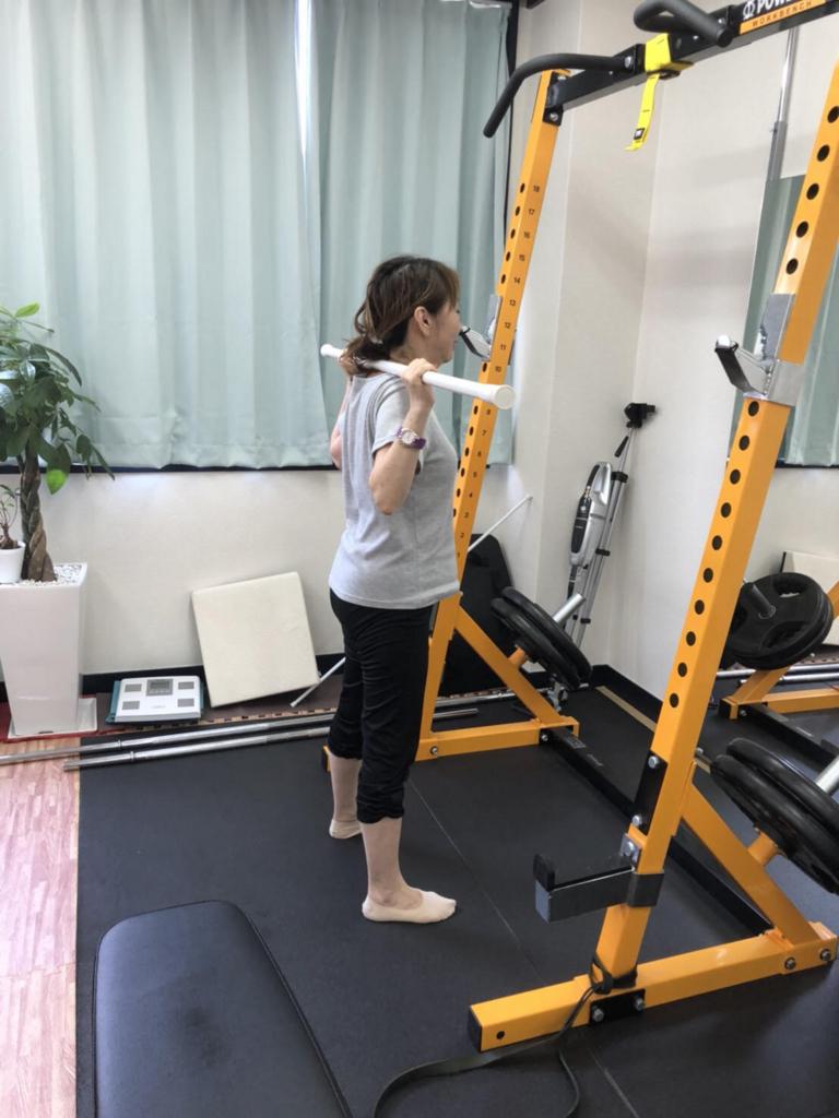 f:id:yasuyasi:20180805001549j:plain