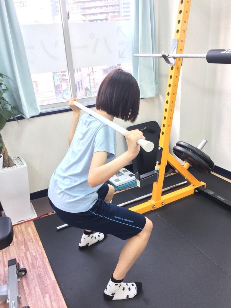 f:id:yasuyasi:20180909231527j:plain