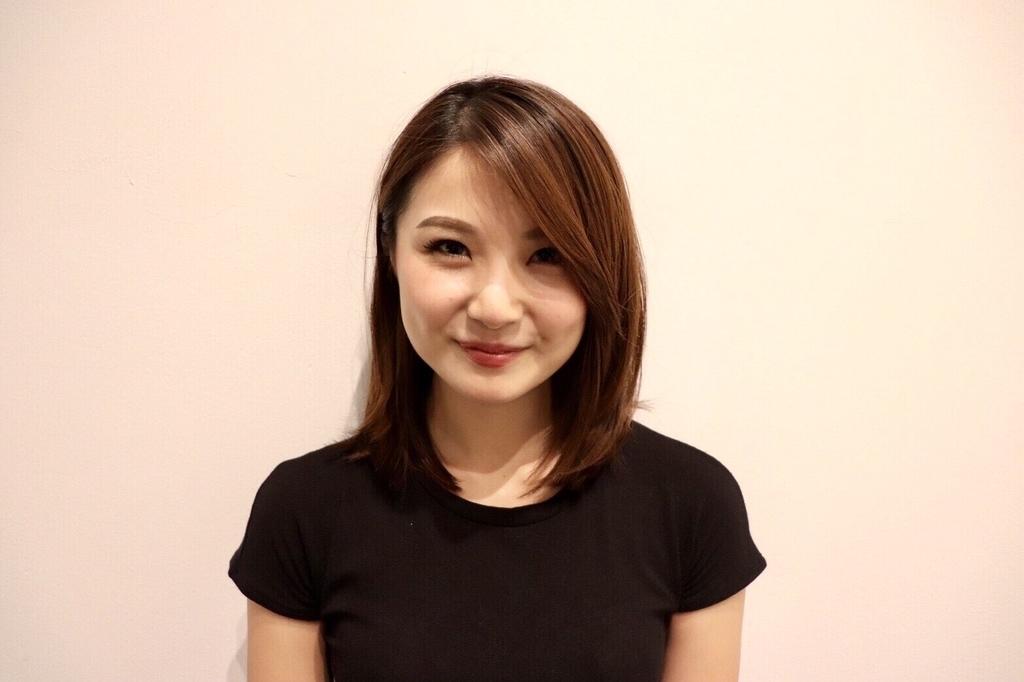 f:id:yasuyasi:20181002205512j:plain