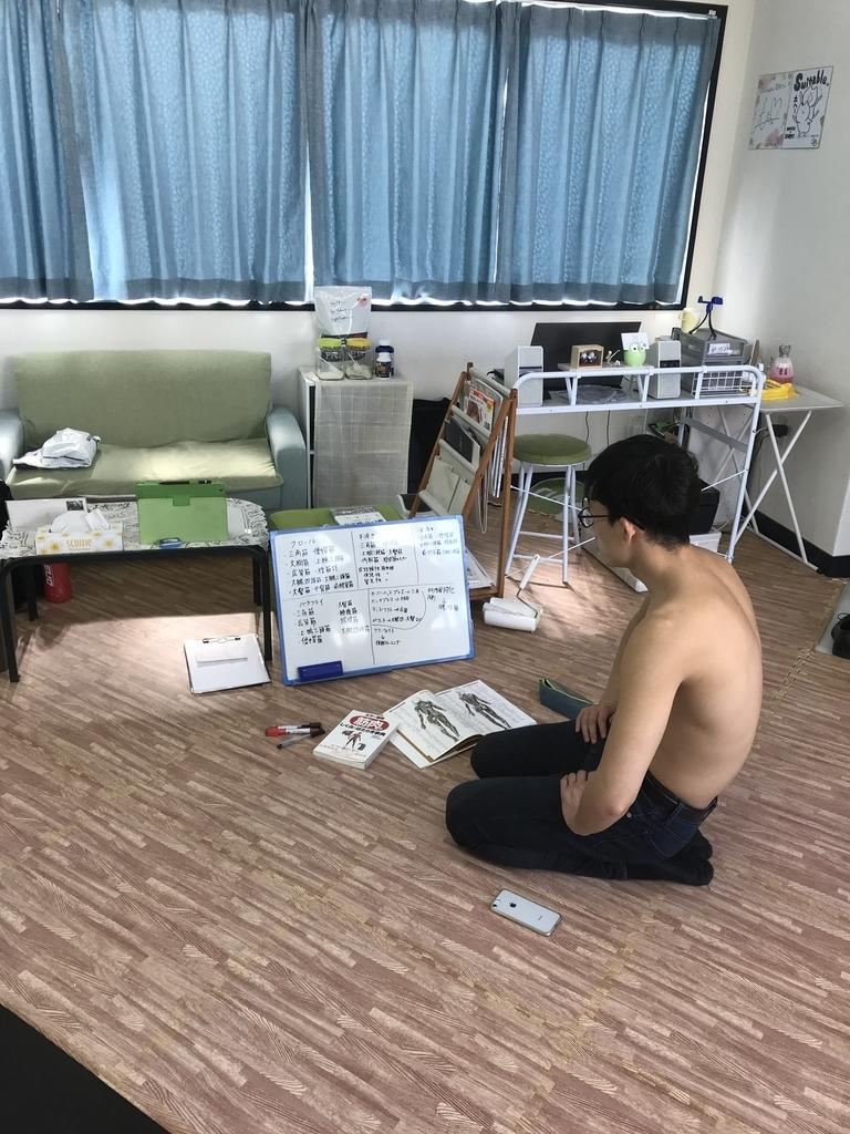 f:id:yasuyasi:20181110235640j:plain