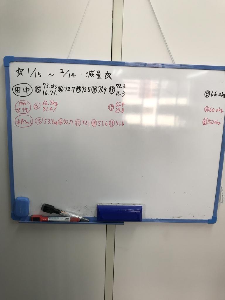 f:id:yasuyasi:20190121134518j:plain