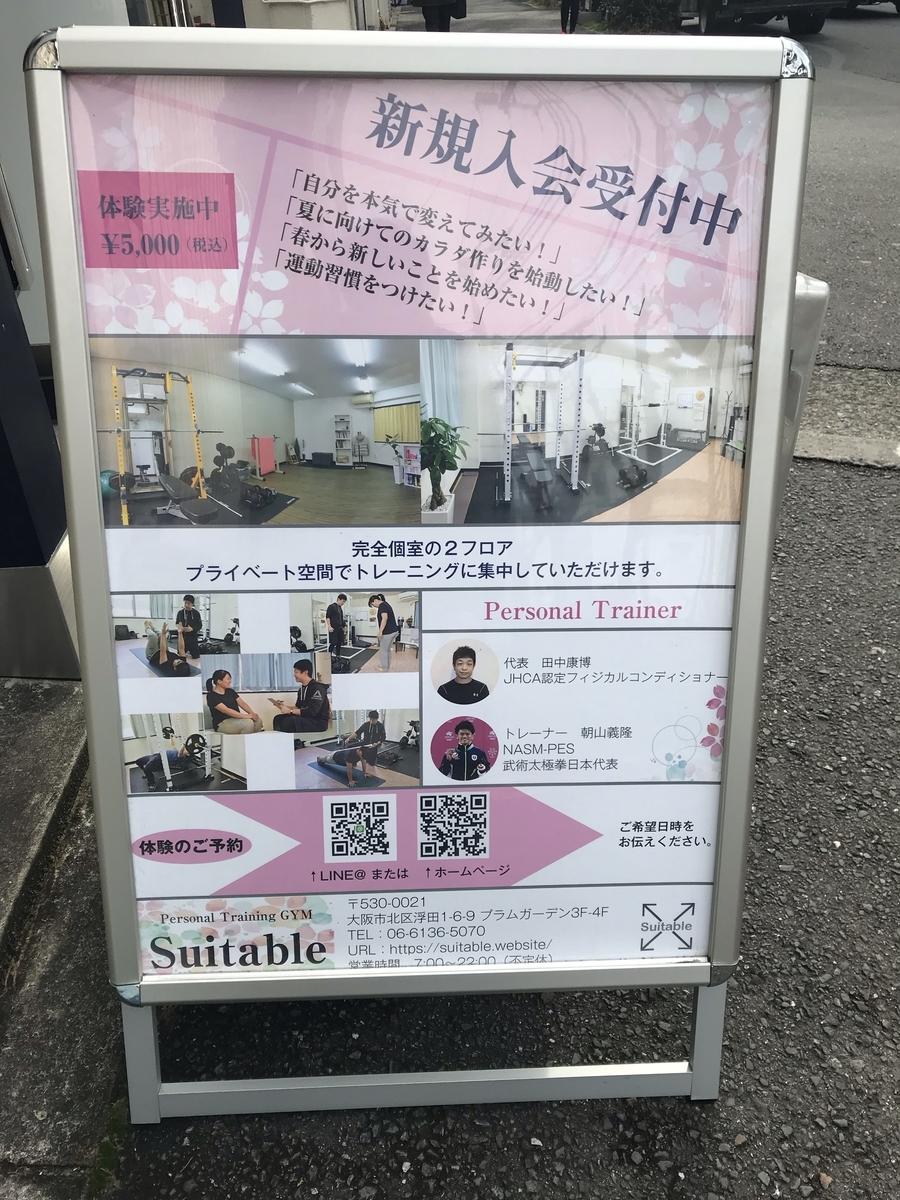 f:id:yasuyasi:20190319162954j:plain
