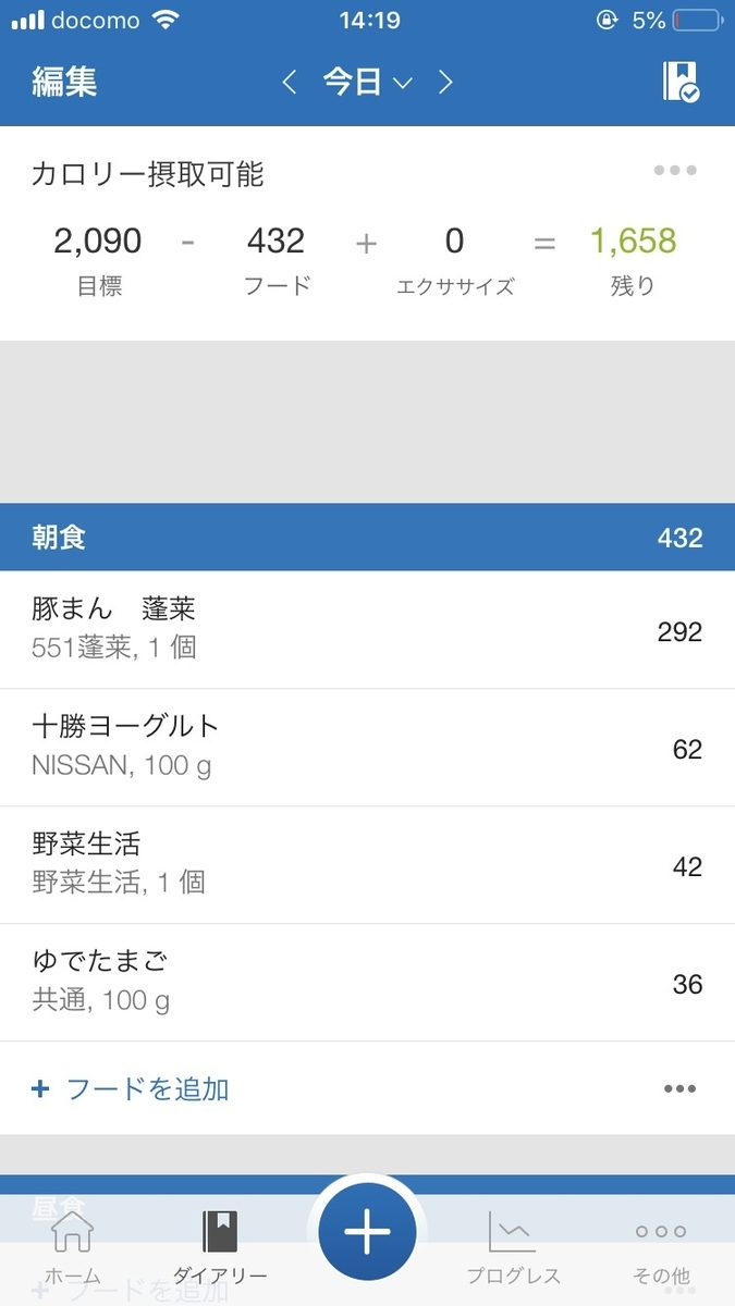 f:id:yasuyasi:20190517142256j:plain