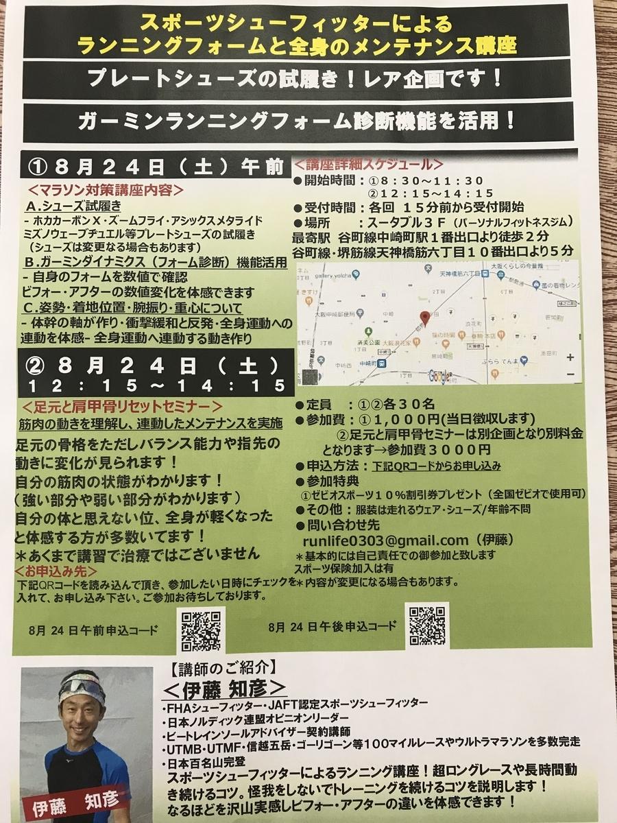 f:id:yasuyasi:20190807130206j:plain
