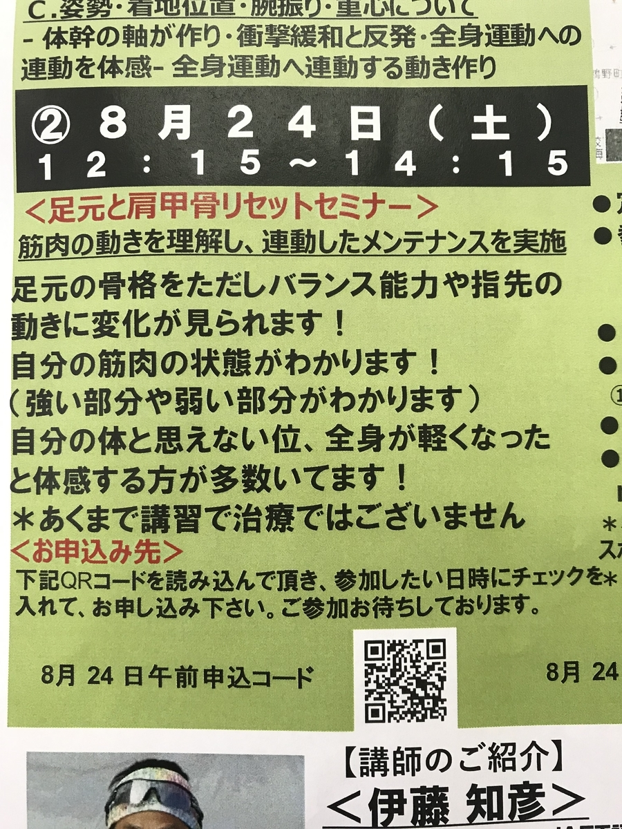 f:id:yasuyasi:20190807131141j:plain