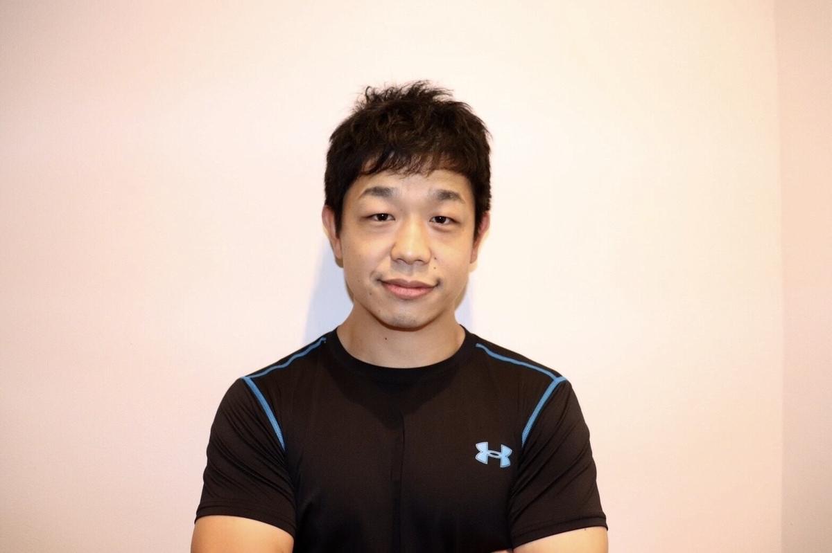 f:id:yasuyasi:20200121094253j:plain