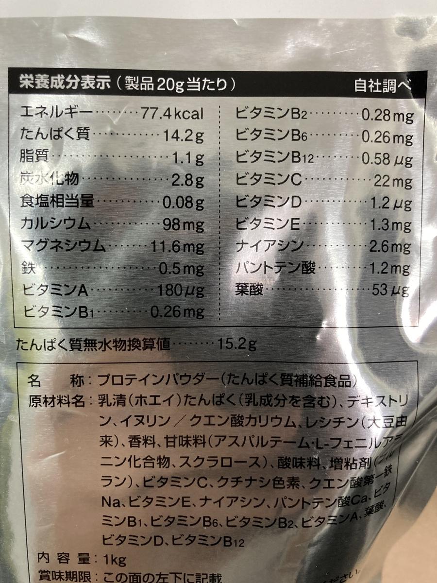 f:id:yasuyasi:20210212161738j:plain