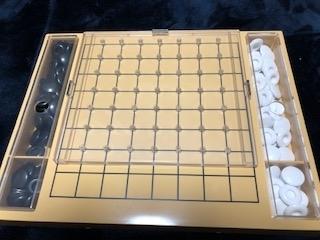 f:id:yasuyasu41:20191112005945j:plain