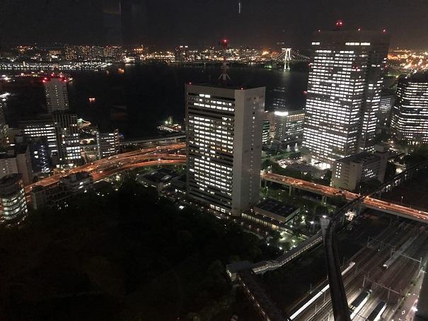 f:id:yasuyo4169:20180610130233j:plain