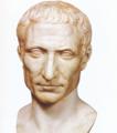 ユリウス・カエサル