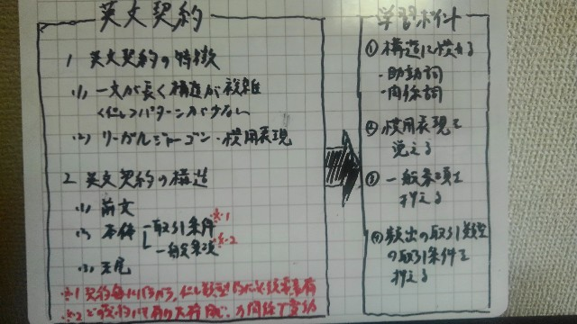 f:id:yasuyuki1986:20180817130828j:image