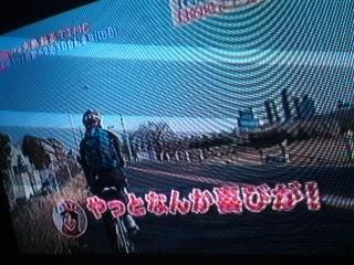 f:id:yasuyuki4812cs:20120406010829j:image