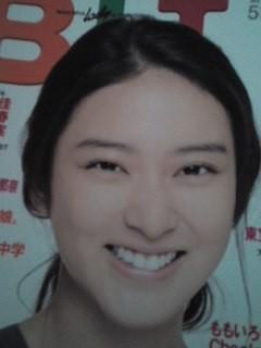f:id:yasuyuki4812cs:20120425055527j:image