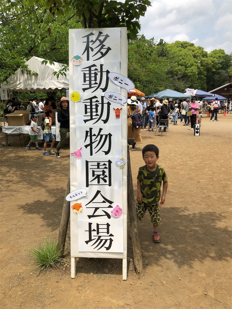 f:id:yasuyukihiguchi117:20190601121125j:image