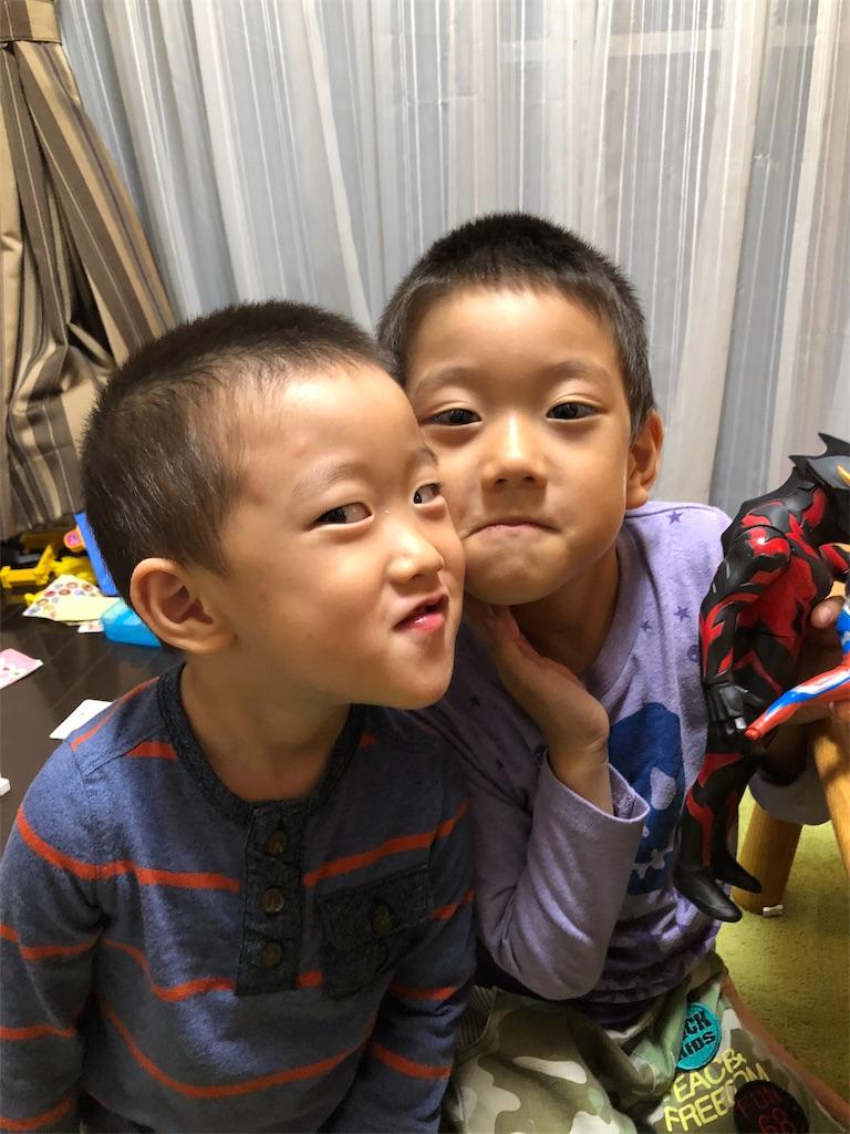 f:id:yasuyukihiguchi117:20190821183728j:image