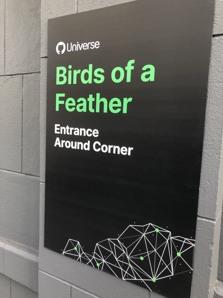 sign-of-birds-of-a-feather