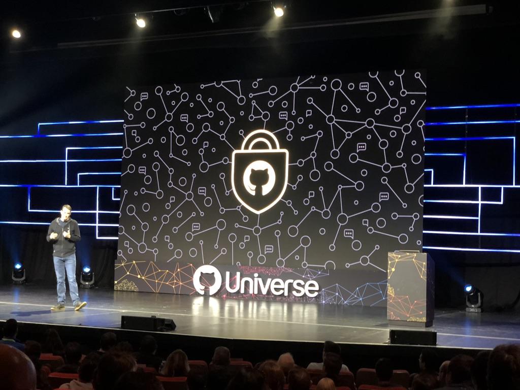 security-keynote