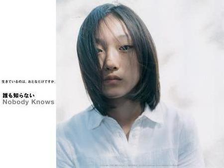 韓英恵の画像 p1_2