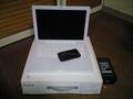 [MacBook+iPhone2]