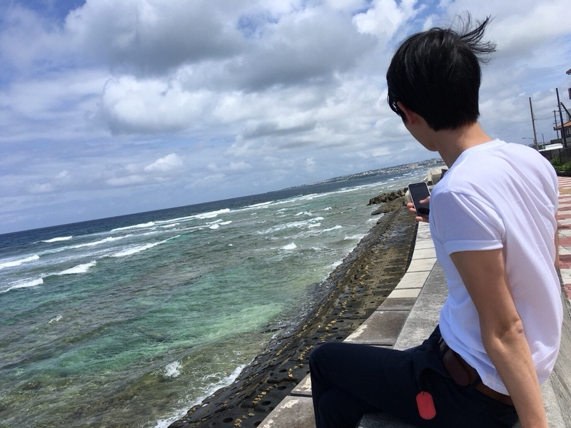 f:id:yatagawamasaki:20180829165712j:plain