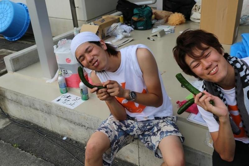 f:id:yatagawamasaki:20180831130320j:plain