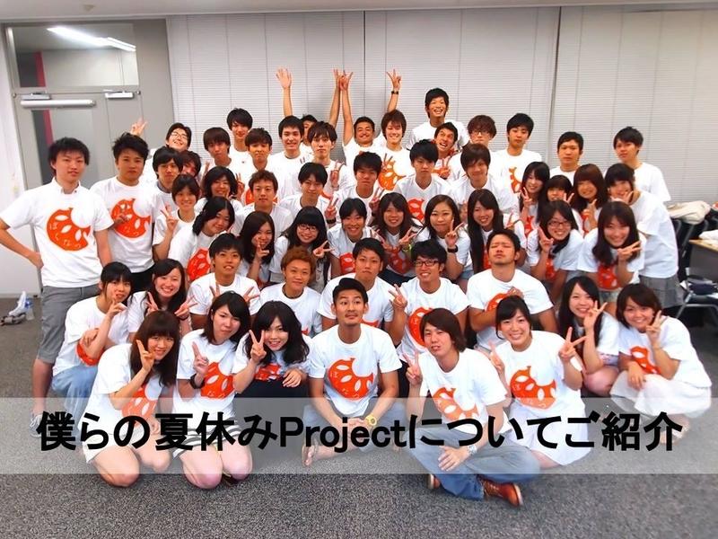 f:id:yatagawamasaki:20180912125518j:plain