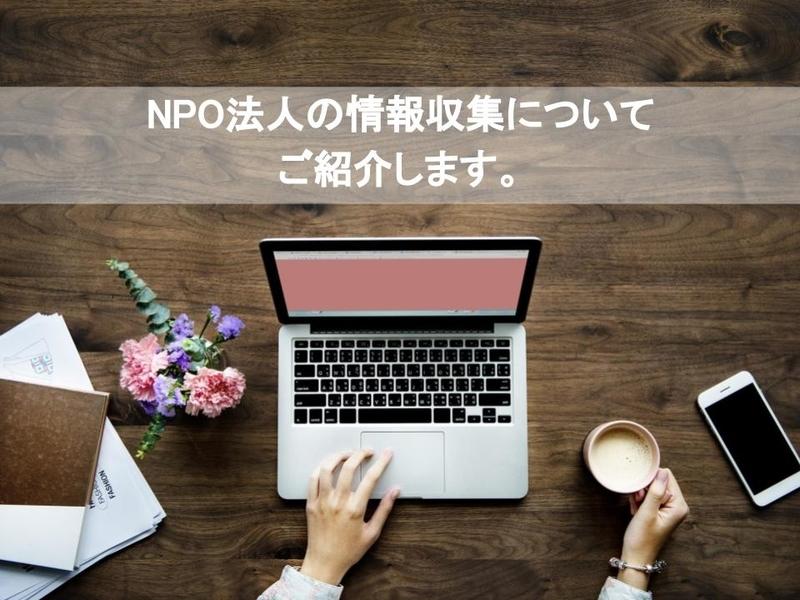 f:id:yatagawamasaki:20180928124728j:plain