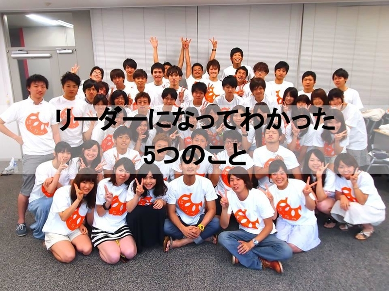 f:id:yatagawamasaki:20181027234926j:plain