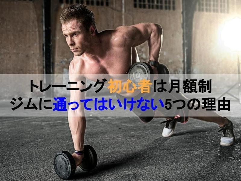 f:id:yatagawamasaki:20181125141818j:plain
