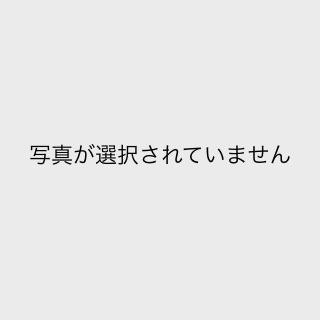 f:id:yataiblue:20151018162149j:plain