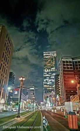 f:id:yatakarasu:20180413211238j:image