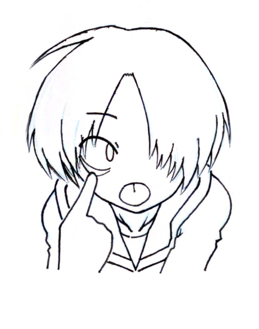 f:id:yatamaru0131:20191013142919p:plain