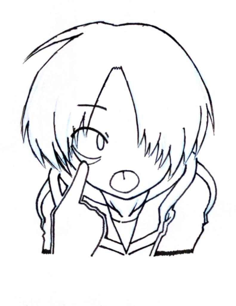 f:id:yatamaru0131:20191013143147p:plain