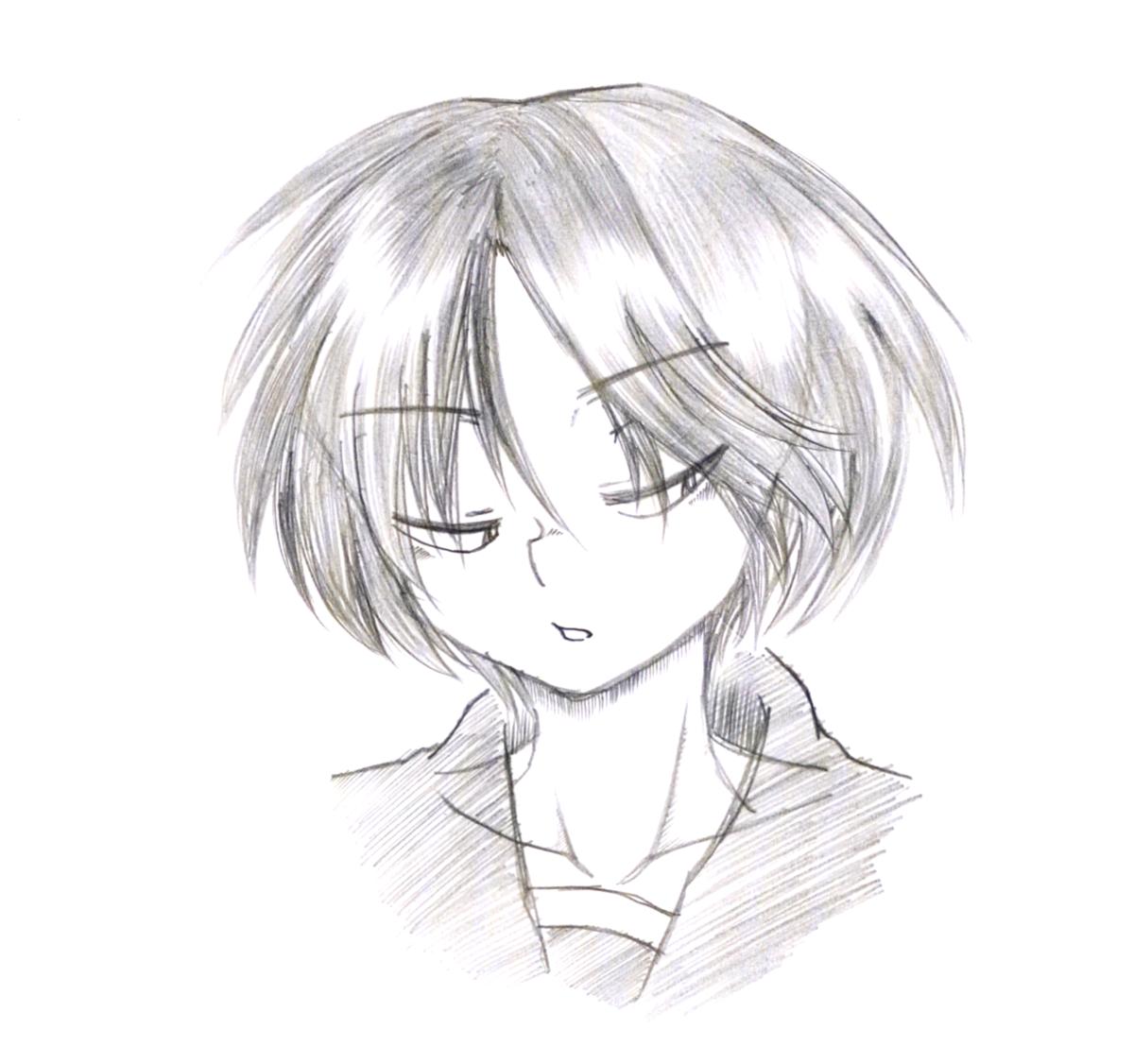 f:id:yatamaru0131:20191122004819p:plain