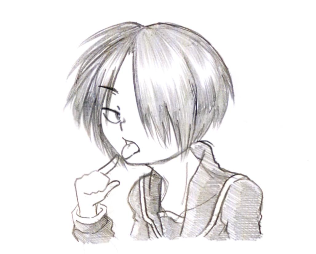 f:id:yatamaru0131:20191207002634p:plain