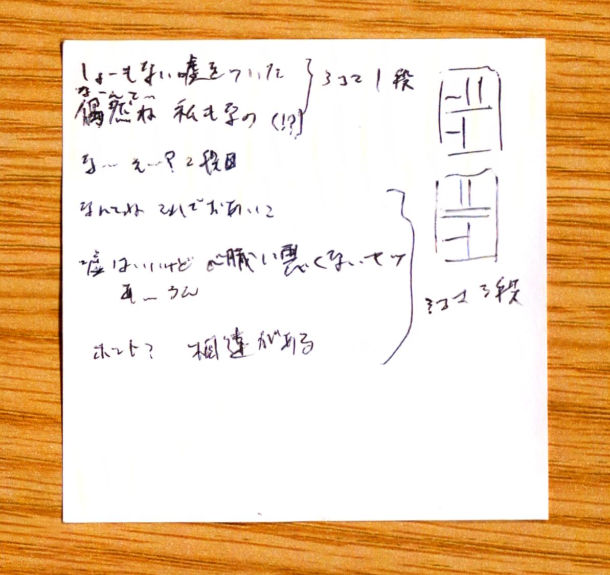 f:id:yatamaru0131:20200326015713p:plain