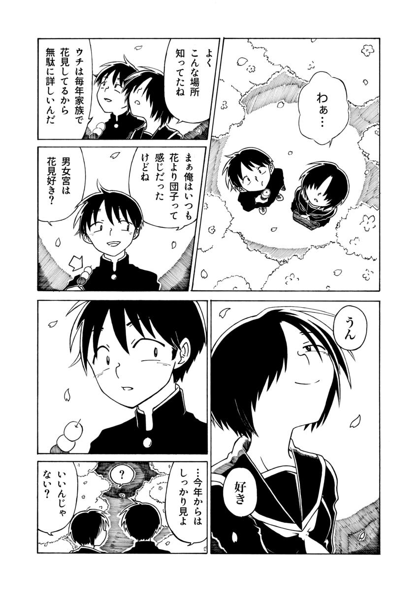f:id:yatamaru0131:20200413010120p:plain