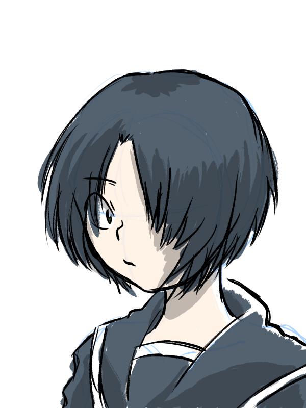 f:id:yatamaru0131:20200615015913j:plain