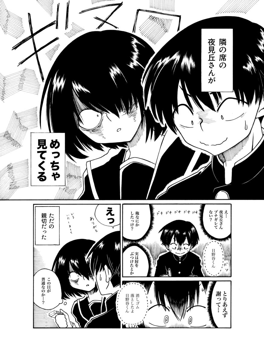 f:id:yatamaru0131:20201219034411p:plain