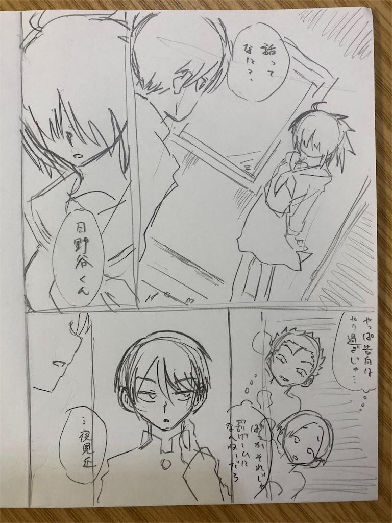 f:id:yatamaru0131:20210210002932j:image