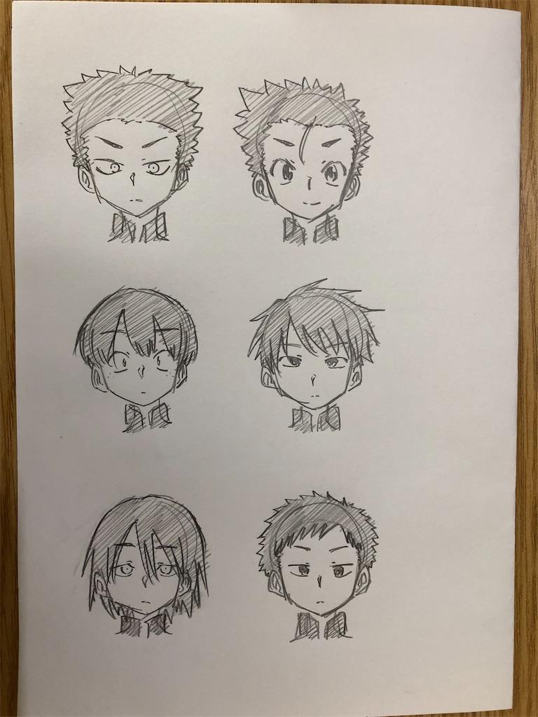 f:id:yatamaru0131:20210412090124j:image