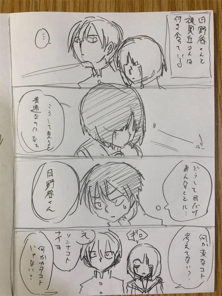 f:id:yatamaru0131:20210514014514j:image