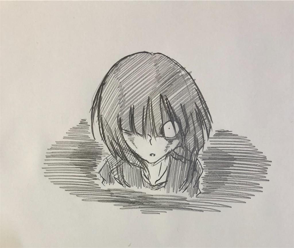 f:id:yatamaru0131:20210519005558j:image