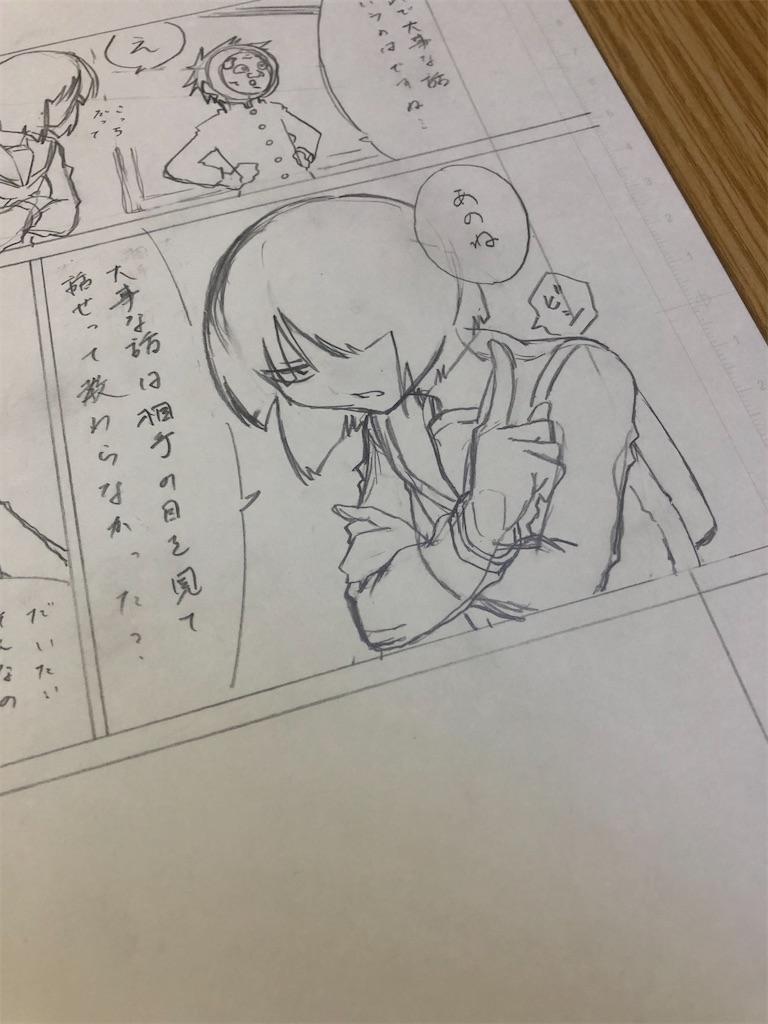 f:id:yatamaru0131:20210625004245j:image