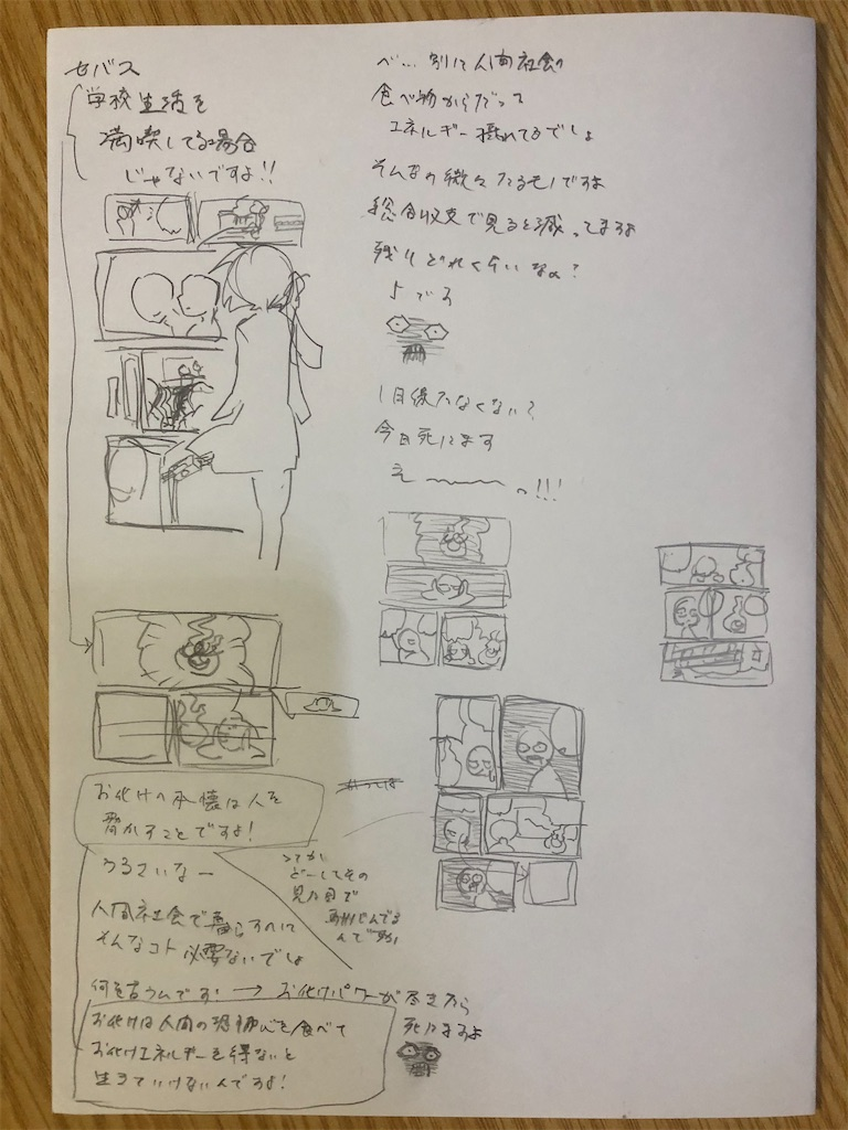 f:id:yatamaru0131:20210802022922j:image